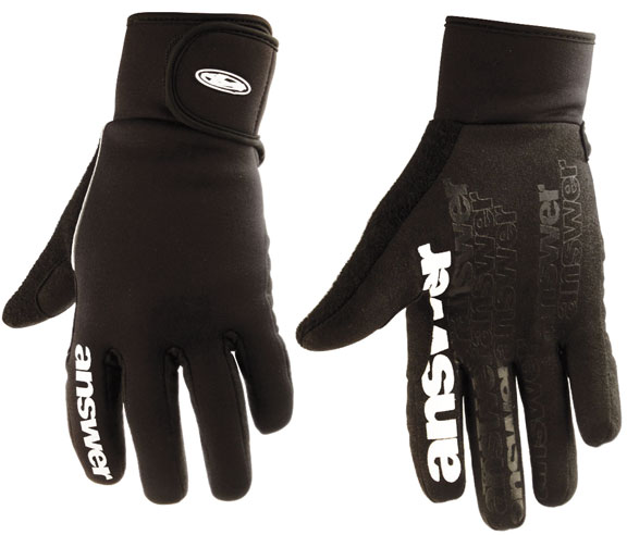 Answer Products Answer Strike Gloves