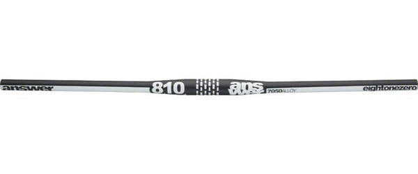 Answer Products ProTAPER 810 Handlebar