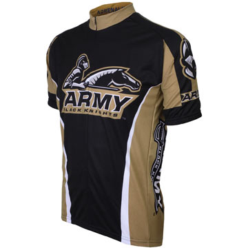 Adrenaline Promotions Army Jersey