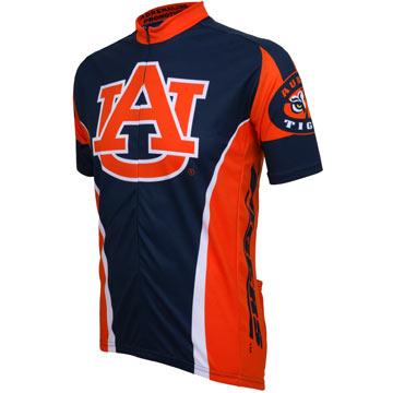 Adrenaline Promotions Auburn Jersey