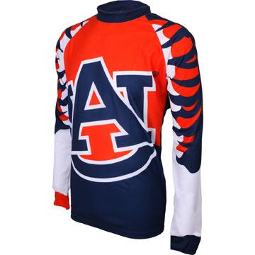 Adrenaline Promotions Auburn MTB Jersey