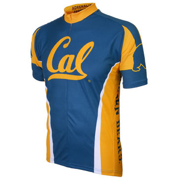 Adrenaline Promotions California Jersey