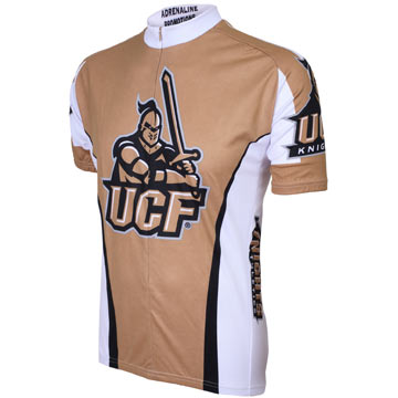 Adrenaline Promotions Central Florida Jersey