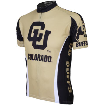 Adrenaline Promotions Colorado Jersey