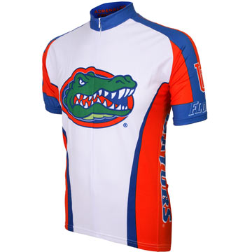 Adrenaline Promotions Florida Jersey