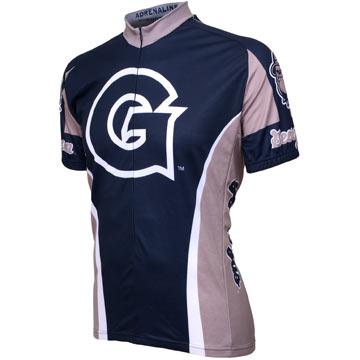 Adrenaline Promotions Georgetown Jersey