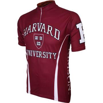 Adrenaline Promotions Harvard Jersey