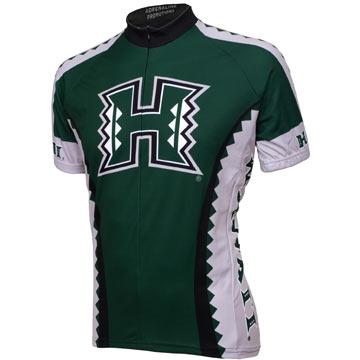 Adrenaline Promotions Hawaii Jersey