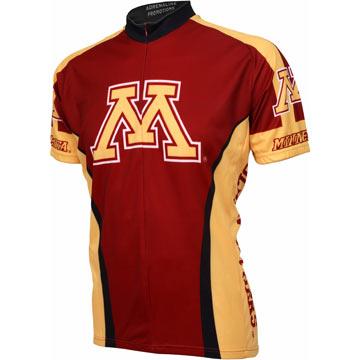 Adrenaline Promotions Minnesota Jersey
