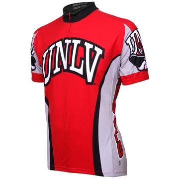 Adrenaline Promotions UNLV Jersey