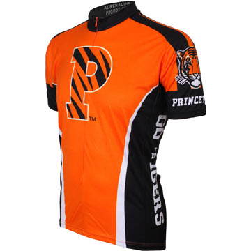 Adrenaline Promotions Princeton Jersey