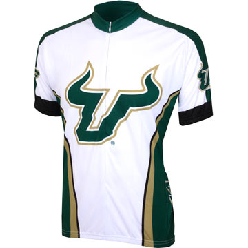 Adrenaline Promotions South Florida Jersey