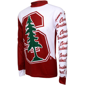 Adrenaline Promotions Stanford MTB Jersey