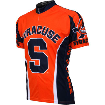 Adrenaline Promotions Syracuse Jersey