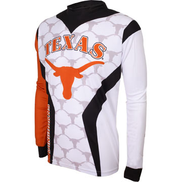 Adrenaline Promotions Texas MTB Jersey