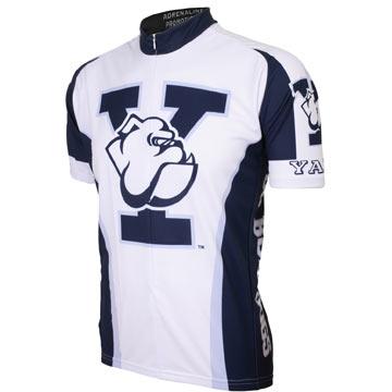 Adrenaline Promotions Yale Jersey