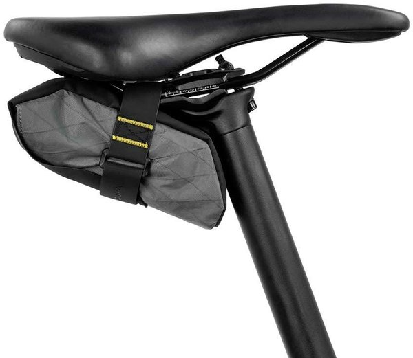 Apidura Backcountry Tool Pack Color: Grey/Black
