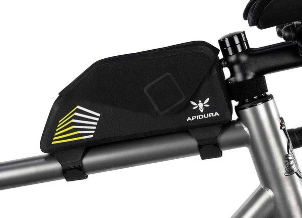 Apidura Racing Top Tube Pack