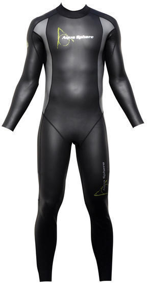 Aqua Sphere Aqua Skin Full Suit