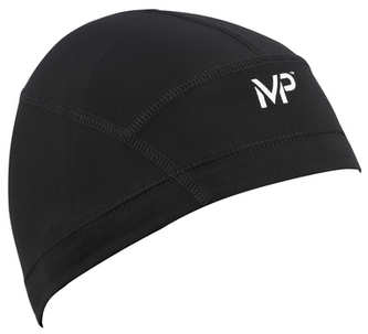 Aqua Sphere MP Compression Swim Cap
