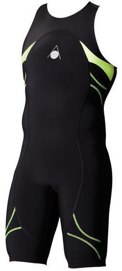 Aqua Sphere Energize Speed Suit