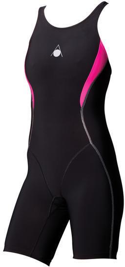 Aqua Sphere Energize Tech Suit - Women's