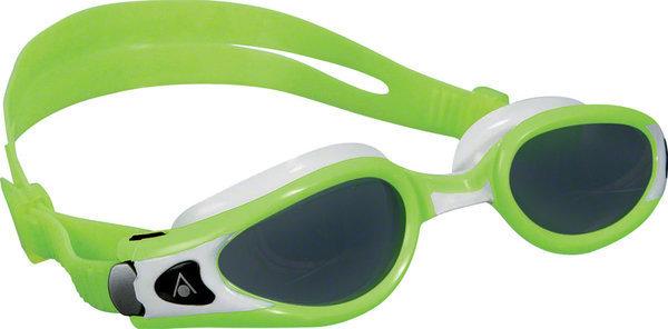 Aqua Sphere Kaiman Exo Small Fit Goggle