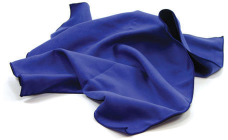 Aqua Sphere Swimmer's Dry Towel