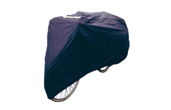 Arkel Bike Cover