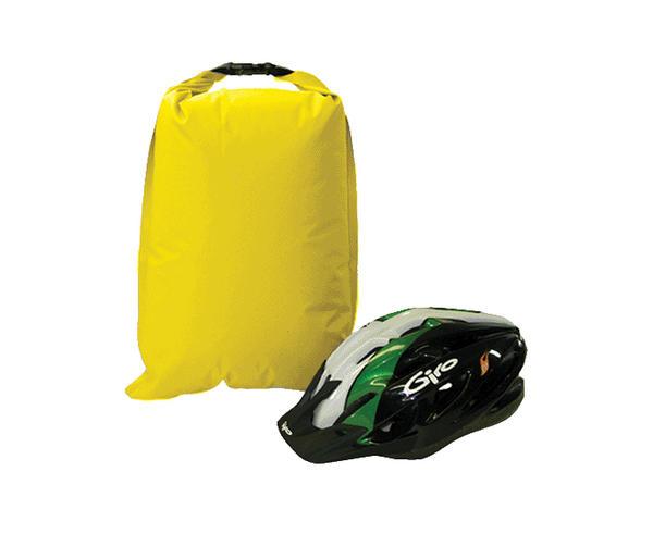 Arkel Dry Bag (13 Liter)
