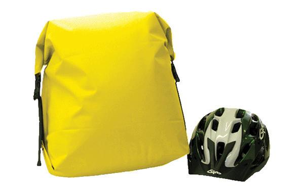 Arkel Dry Bag (23 Liter)