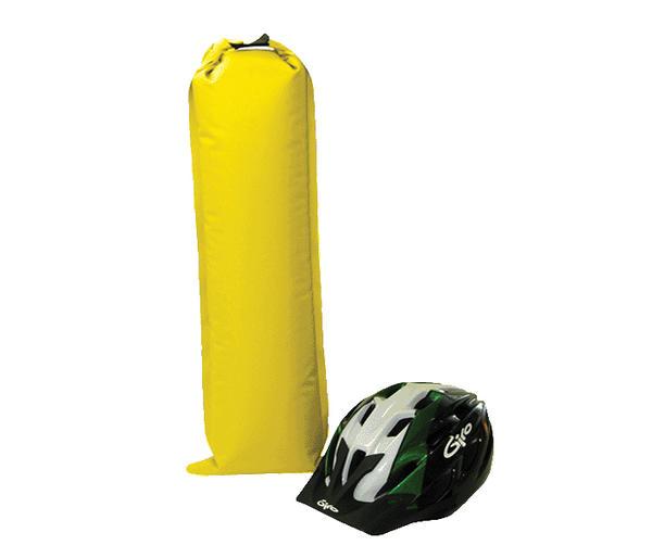 Arkel Dry Bag (6 Liter)