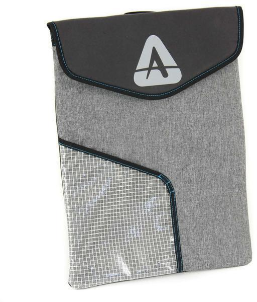 Arkel Optional Laptop Sleeve
