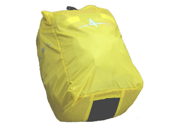 Arkel Rain Cover for City Basket Unit