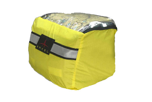 Arkel Rain Cover (Small Bar Bag)