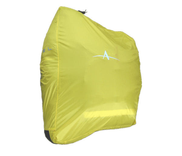 Arkel Rain Covers (GT-54)
