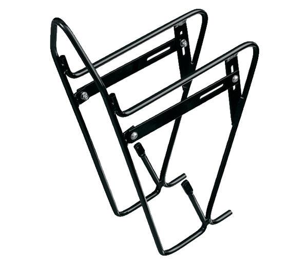 Arkel AC Lowrider Front Rack