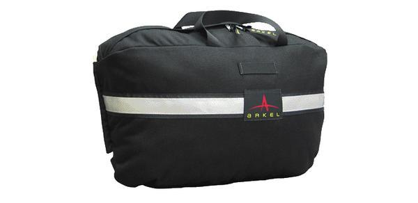 Arkel Recumbent Seat Bag