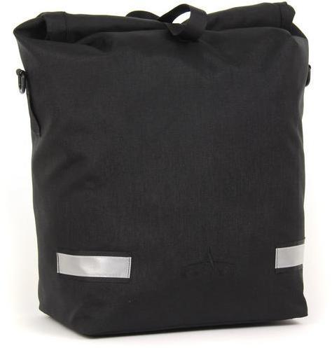 Arkel Signature V - Urban Pannier (Unit) Color: Black