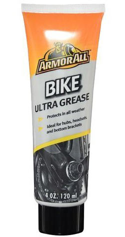 Armor All Bike Ultra Grease