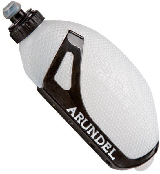 Arundel Chrono II Replacement Bottle Color: White