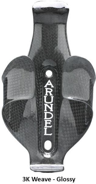 Arundel Trident Cage