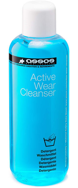 Assos Active Wear Cleanser (1 liter)