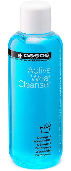 Assos Active Wear Cleanser (1 liter)