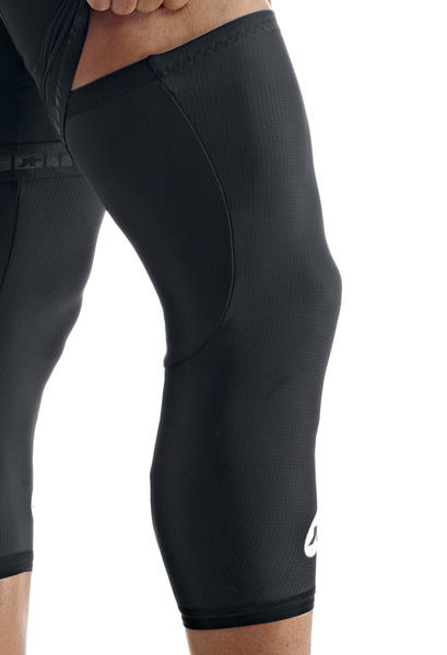 Assos Knee Uno S7 Warmers