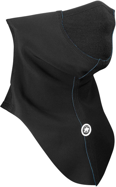 Assos ASSOSOIRES Neck Protector Winter