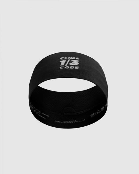 Assos ASSOSOIRES Summer Headband