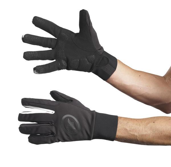 Assos Bonka Glove Evo7