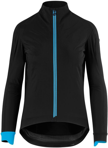 Assos bonkaJacketLaalalai Color: blackSeries