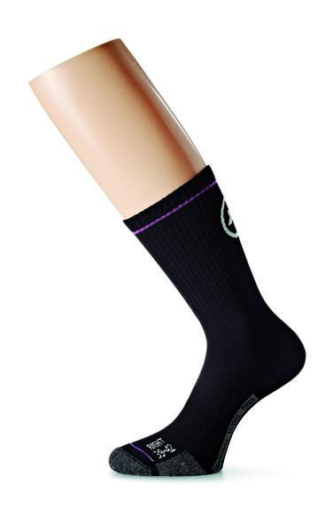 Assos Bonka Sock Evo7